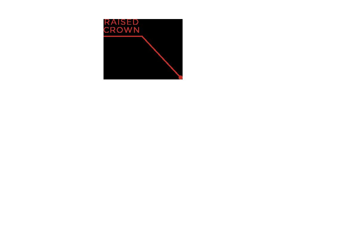 Precision Driver Technology   Krank Golf on motor diagrams, battery diagrams, pinout diagrams, gmc fuse box diagrams, hvac diagrams, transformer diagrams, lighting diagrams, series and parallel circuits diagrams, sincgars radio configurations diagrams, switch diagrams, smart car diagrams, internet of things diagrams, engine diagrams, friendship bracelet diagrams, electrical diagrams, honda motorcycle repair diagrams, electronic circuit diagrams, led circuit diagrams, troubleshooting diagrams,